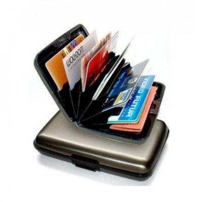 مقایسه 3 نوع کارت ! Debit و Credit و Prepaid