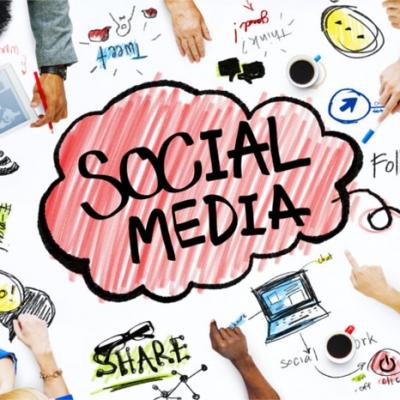10 قانون بازاریابی شبکه های اجتماعی(2)